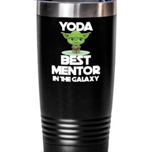 yoda-best-mentor-tumbler