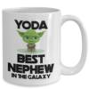 yoda-best-nephew-mug