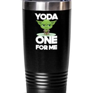 yoda-one-for-me-tumbler