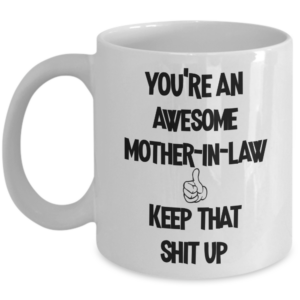 awesome-mother-in-law-mug