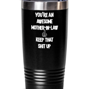 awesome-mother-in-law-tumbler