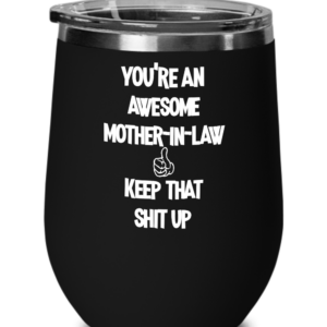 awesome-mother-in-law-wine-tumbler