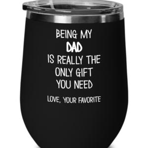 dad-wine-tumbler