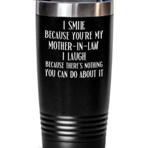 funny-gift-for-mother-in-law-tumbler