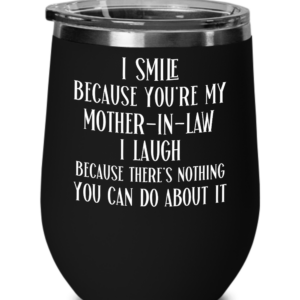 funny-gift-for-mother-in-law-wine-tumbler