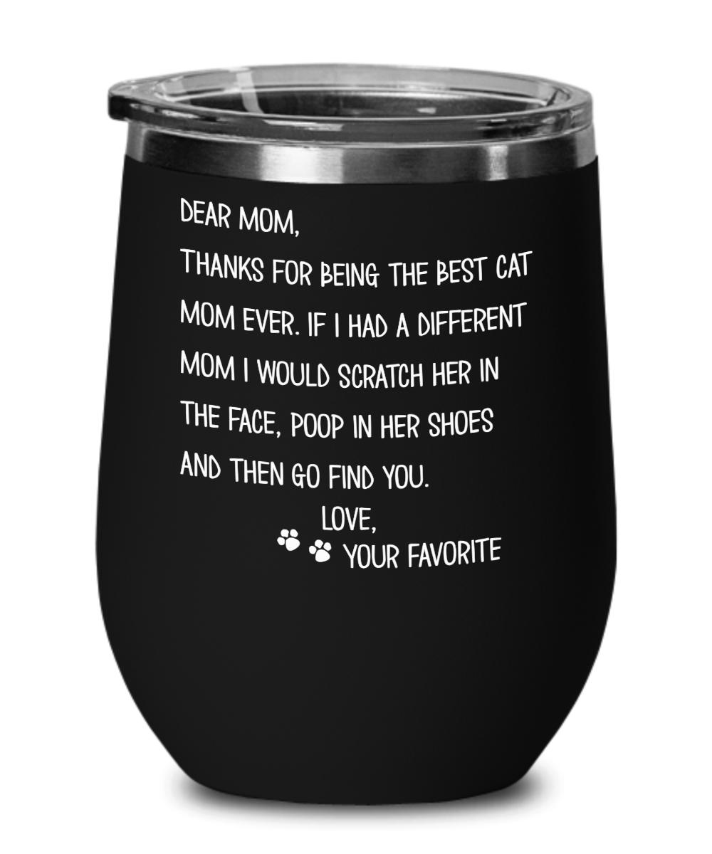 mom-cat-wine-tumbler