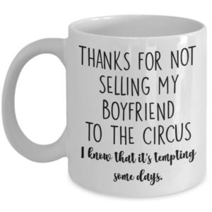 mother-in-law-boyfriend-circus-mug