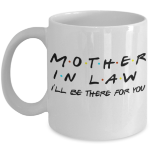 mother-in-law-coffee-mug