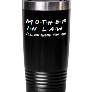 mother-in-law-tumbler