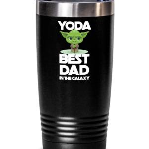 yoda-best-dad-tumbler