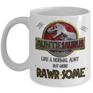 auntiesarus-rawrsome-mug