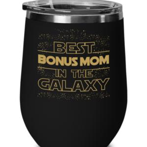best-bonus mom-in-the-galaxy-wine-tumbler