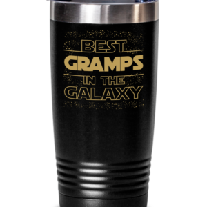 best-gramps-in-the-galaxy-tumbler