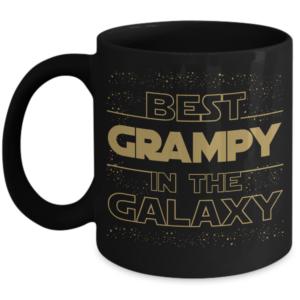 best-grampy-in-the-galaxy-mug