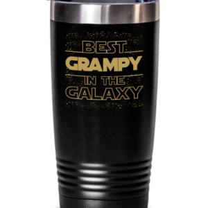 best-grampy-in-the-galaxy-tumbler