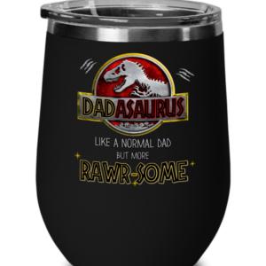 dadasarus-rawrsome-wine-tumbler
