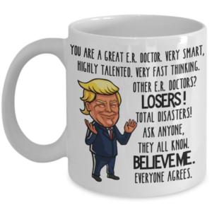 Trump-ER-Doctor-mug