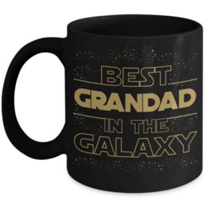 best-grandad-in-the-galaxy-mug