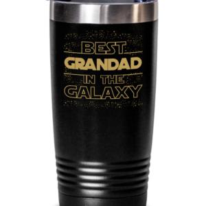 best-grandad-in-the-galaxy-tumbler
