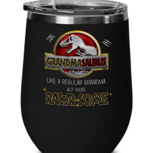 grandmasarus-rawrsome-wine-tumbler