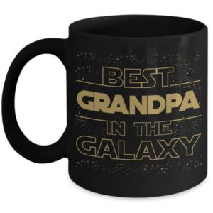 Best-Grandpa-coffee-mug