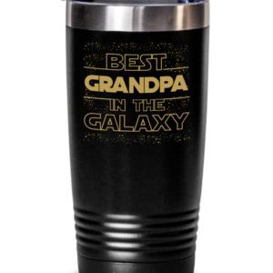 Best-Grandpa-tumbler
