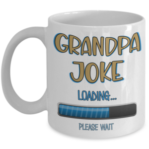 Grandpa-joke-coffee-mug