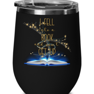 i-fell-into-a-book-wine-tumbler