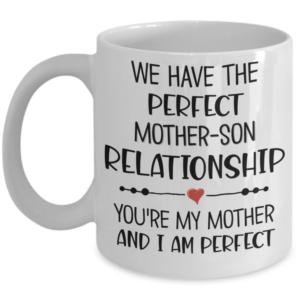 mother-son-relationship-mug