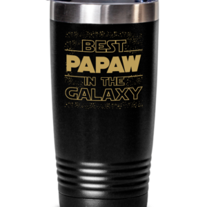 best-pawpaw-in-the-galaxy-tumbler