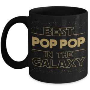 Best-poppop-in-the-galaxy-mug