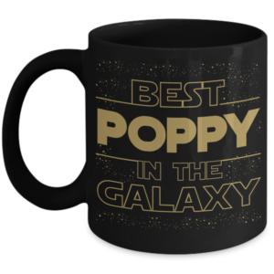 Best-poppy-in-the-galaxy-mug