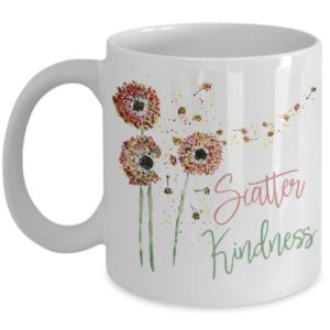 Scatter-kindness-coffe-mug-