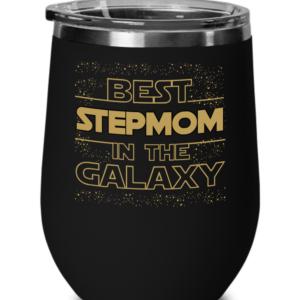 Best-Stepmom-In-The-Galaxy-Wine-Tumbler