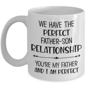 father-son-relationship-mug