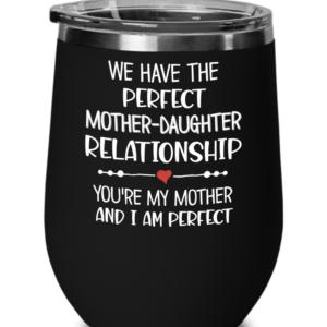 mother-daughter-relationship-tumbler