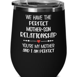 mother-son-relationship-tumbler