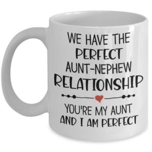 aunt-nephew-relationship-coffee-mug