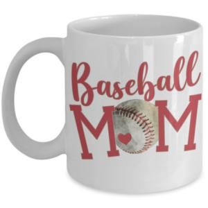 baseball-mom-coffee-mug