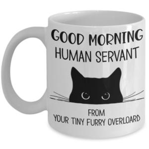 human-servant-coffee-mug