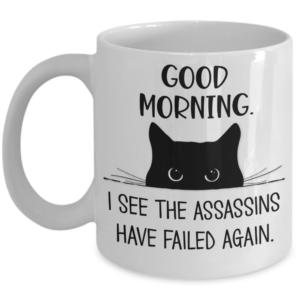 cat-assassin-mug