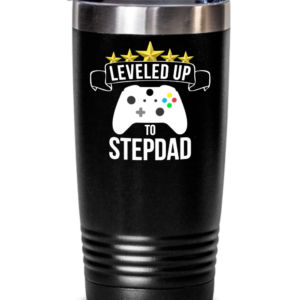 leveled-up-stepdad-tumbler