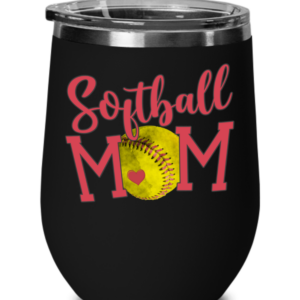 softball-mom-wine-tumbler