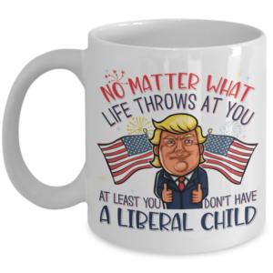 trump-liberal-child-mug