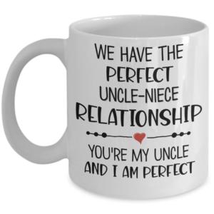 uncle-niece-coffee-mug-