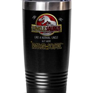 unclesaurus-rawr-some-tumbler