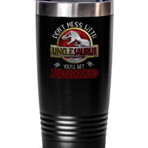 unclesaurus-tumbler