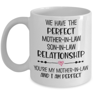 mother-in-law-son-in-law-mug