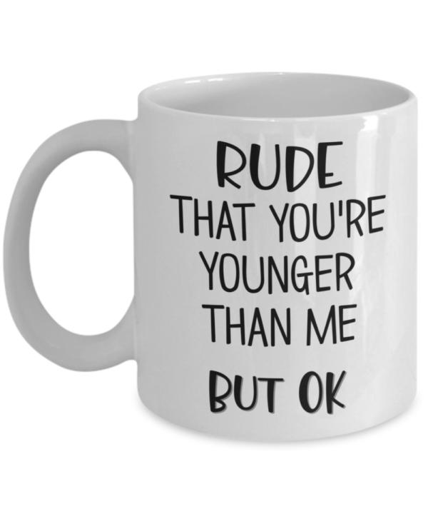 funny-birthday-gift-idea-mug