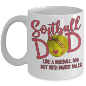 softball-dad-mug